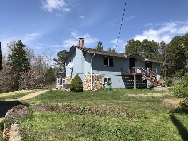 10127 63 Highway, Licking, MO 65542 (MLS #60161105) :: Sue Carter Real Estate Group