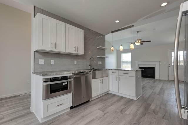 1208 E Lily Drive, Ozark, MO 65721 (MLS #60161209) :: Team Real Estate - Springfield