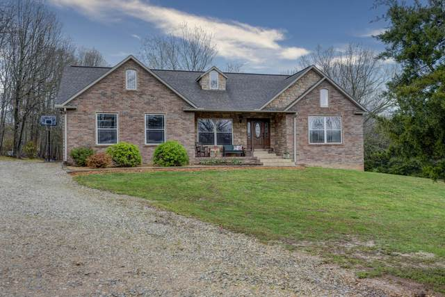 11553 Co. Rd. 202, Ava, MO 65608 (MLS #60161220) :: Team Real Estate - Springfield
