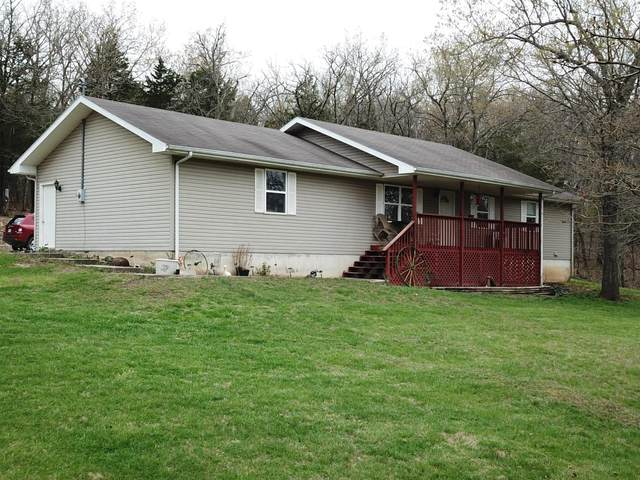 18280 New Hermitage Drive, Hermitage, MO 65668 (MLS #60161247) :: Winans - Lee Team | Keller Williams Tri-Lakes