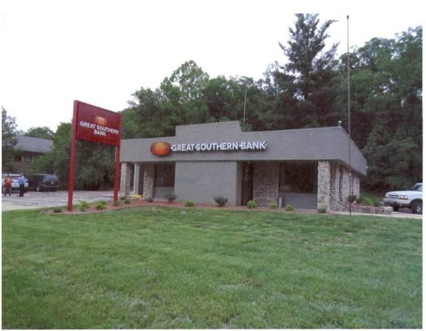 25715 Mo-5, Gravois Mills, MO 65037 (MLS #60161388) :: Team Real Estate - Springfield