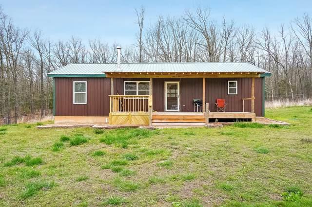 10450 N West Lane, Fair Grove, MO 65648 (MLS #60161449) :: Team Real Estate - Springfield
