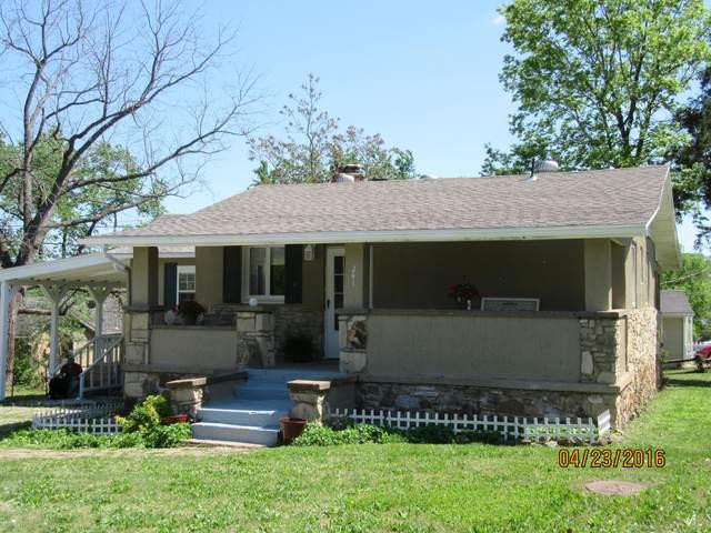 241 1st Street, Hollister, MO 65672 (MLS #60161714) :: Winans - Lee Team | Keller Williams Tri-Lakes