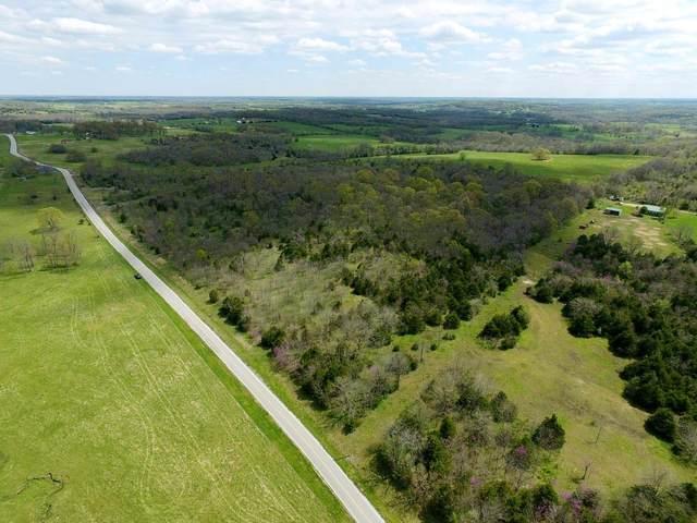 000 W Farm Rd 34, Walnut Grove, MO 65770 (MLS #60162040) :: Sue Carter Real Estate Group