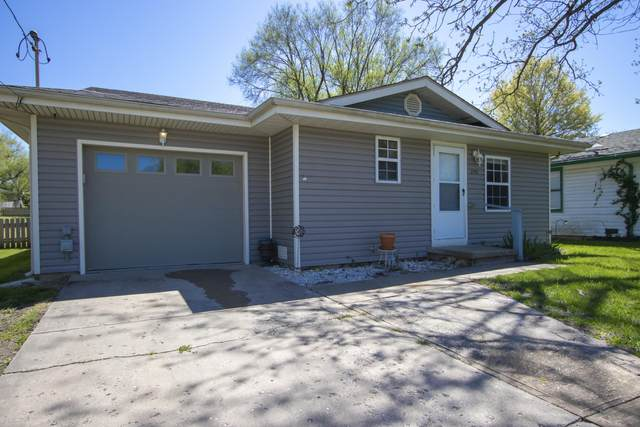 2742 N Summit Avenue, Springfield, MO 65803 (MLS #60162089) :: Winans - Lee Team | Keller Williams Tri-Lakes