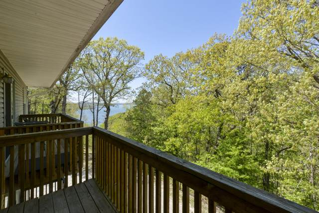 9755 State Hwy 13 #10, Kimberling City, MO 65686 (MLS #60162113) :: Clay & Clay Real Estate Team
