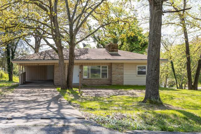 17 Sycamore Drive, Kimberling City, MO 65686 (MLS #60162169) :: Clay & Clay Real Estate Team