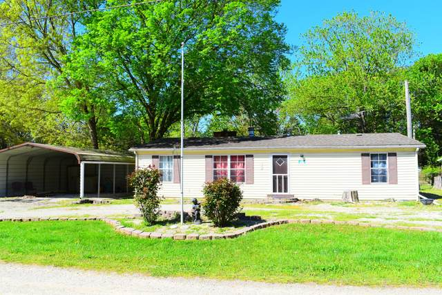 1029 Nathan Road, Merriam Woods, MO 65740 (MLS #60162173) :: Sue Carter Real Estate Group