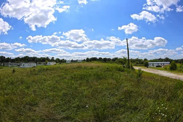 Lot 18-22 Blockade, Seligman, MO 65745 (MLS #60162193) :: Weichert, REALTORS - Good Life