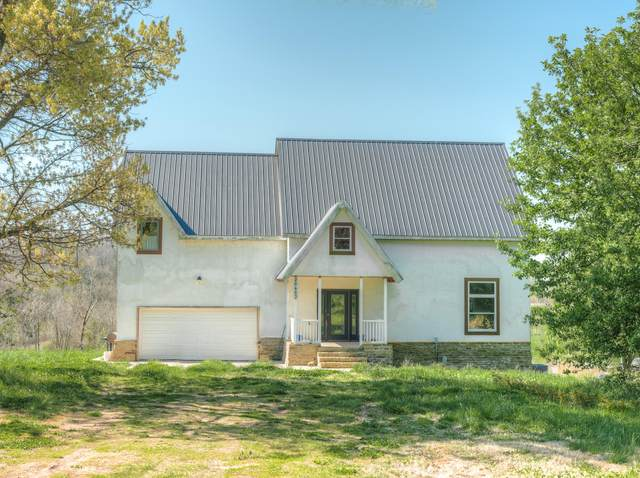 26463 Ivy Drive, Stark City, MO 64866 (MLS #60162195) :: Sue Carter Real Estate Group
