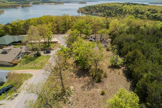 Tbd Red Cedar Point Lot 27 Block C, Branson, MO 65616 (MLS #60162249) :: Weichert, REALTORS - Good Life