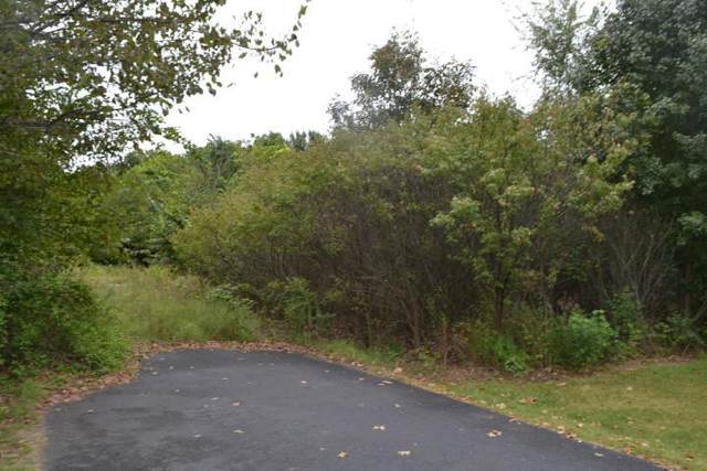 Lot 4 & 5 Sandstone, Loma Linda, MO 64804 (MLS #60162290) :: Clay & Clay Real Estate Team