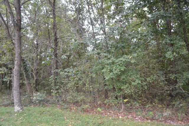 W 1/2 Lot 26 Blk 10 Appaloosa, Loma Linda, MO 64804 (MLS #60162298) :: Clay & Clay Real Estate Team
