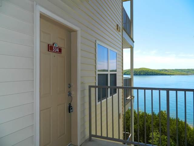730 Emerald Pointe Drive, Hollister, MO 65672 (MLS #60162321) :: Weichert, REALTORS - Good Life
