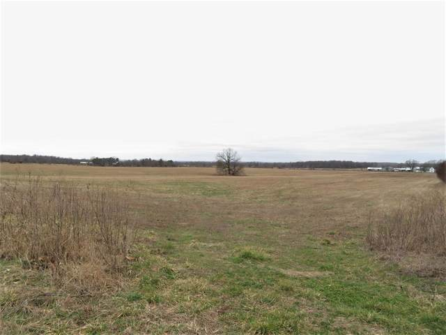 Tbd Hwy Ff, Aurora, MO 65605 (MLS #60162553) :: Sue Carter Real Estate Group