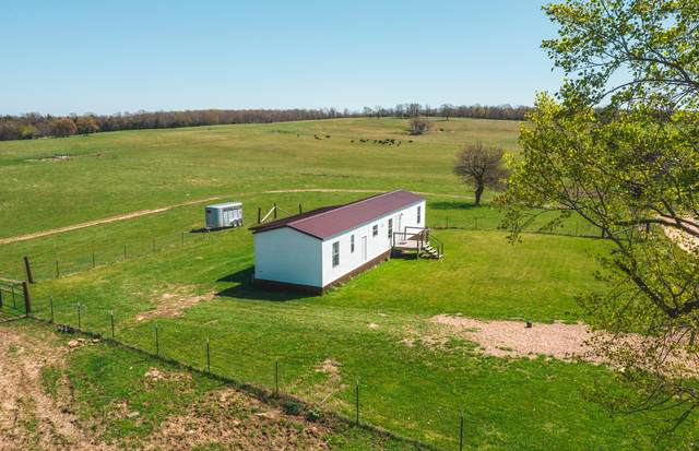 14502 Crow Road, Licking, MO 65542 (MLS #60162597) :: Sue Carter Real Estate Group