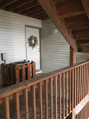 187 Clubhouse Drive #10, Branson, MO 65616 (MLS #60162676) :: Winans - Lee Team | Keller Williams Tri-Lakes