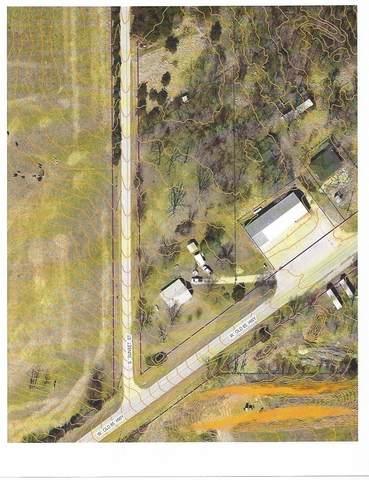 679 W Old Highway 65, Fair Grove, MO 65648 (MLS #60162745) :: Weichert, REALTORS - Good Life