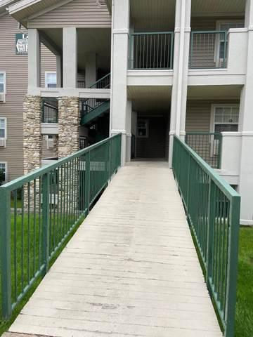 140 W Rockford Drive #7, Branson, MO 65616 (MLS #60163040) :: The Real Estate Riders