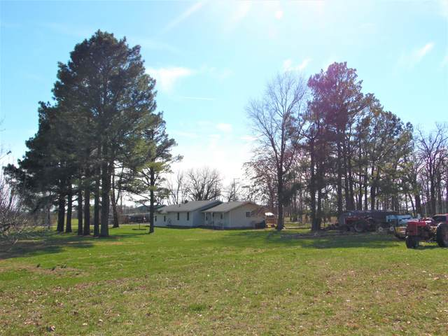 7758 Farm Road 2090, Purdy, MO 65734 (MLS #60163088) :: The Real Estate Riders