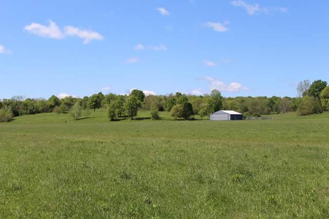000 W Farm Rd 34, Walnut Grove, MO 65770 (MLS #60163244) :: Sue Carter Real Estate Group