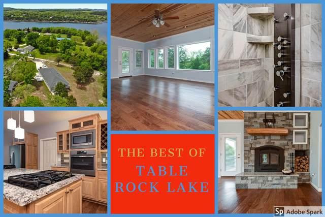 108 Judy Gail Lane, Lampe, MO 65681 (MLS #60163602) :: United Country Real Estate