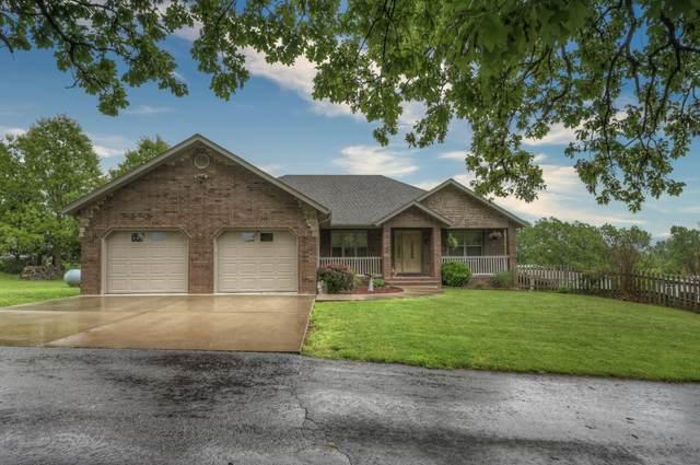22646 Lawrence 1160, Verona, MO 65769 (MLS #60163606) :: Sue Carter Real Estate Group