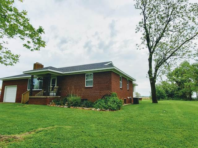 3739 State Highway 38, Elkland, MO 65644 (MLS #60163745) :: Sue Carter Real Estate Group