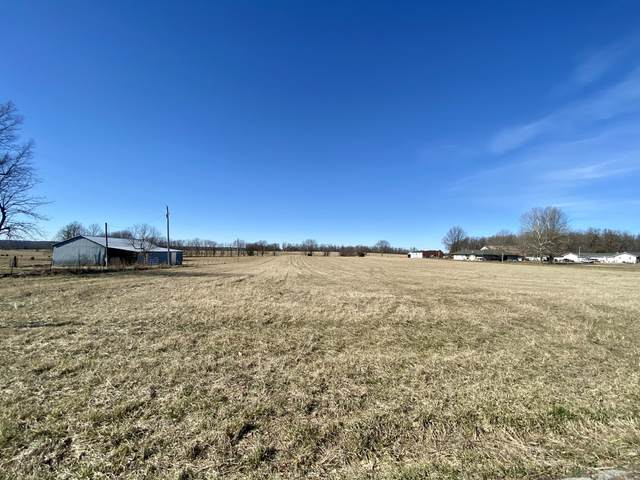 000 N Farm Rd 63, Bois D Arc, MO 65612 (MLS #60163784) :: Sue Carter Real Estate Group
