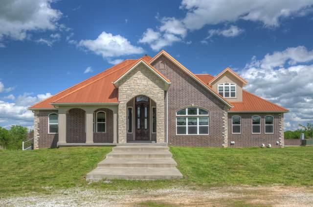 100 County Road 130, Diamond, MO 64840 (MLS #60163820) :: The Real Estate Riders