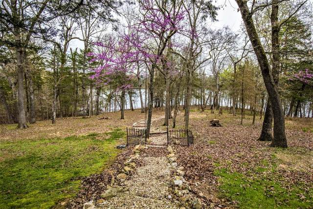 27626 Private Road, Eagle Rock, MO 65641 (MLS #60163858) :: Weichert, REALTORS - Good Life