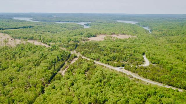 Lot #1 State Highway Oo, Cedar Creek, MO 65627 (MLS #60164002) :: Weichert, REALTORS - Good Life