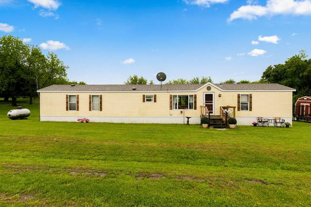 23795 Lawrence 2210, Marionville, MO 65705 (MLS #60164016) :: Team Real Estate - Springfield