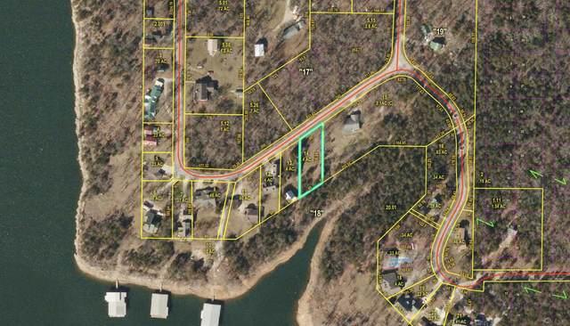 000 Tucker Hollow Road, Golden, MO 65658 (MLS #60164050) :: Winans - Lee Team | Keller Williams Tri-Lakes