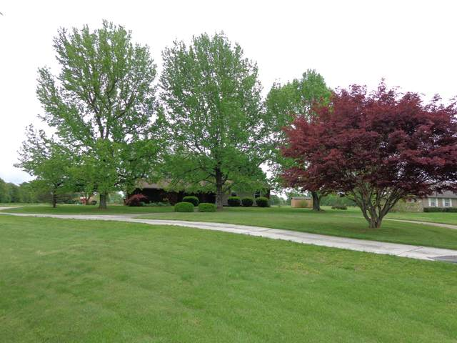 2064 N Farm Rd 97, Springfield, MO 65802 (MLS #60164070) :: Sue Carter Real Estate Group