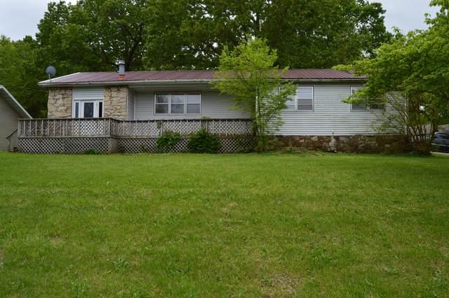 1811 Rodeo Lane, Ava, MO 65608 (MLS #60164087) :: Team Real Estate - Springfield