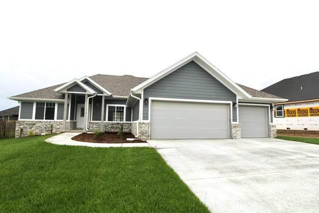 1702 E Vicksburg Passage, Republic, MO 65738 (MLS #60164117) :: Sue Carter Real Estate Group