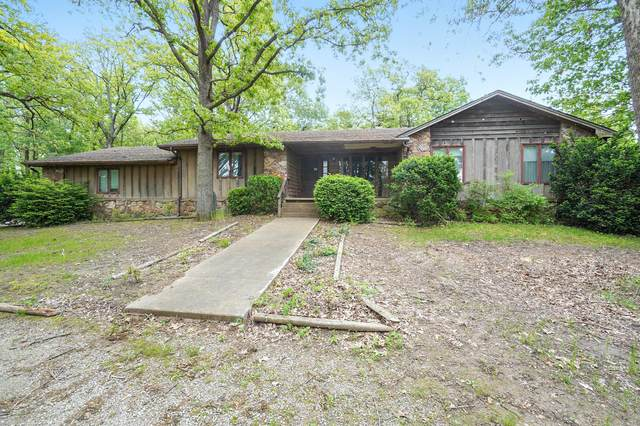 11200 Lawrence 1117, Mt Vernon, MO 65712 (MLS #60164195) :: The Real Estate Riders