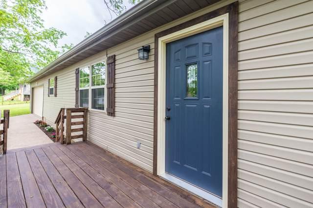 706 S 6th Street, Ozark, MO 65721 (MLS #60164274) :: Winans - Lee Team | Keller Williams Tri-Lakes
