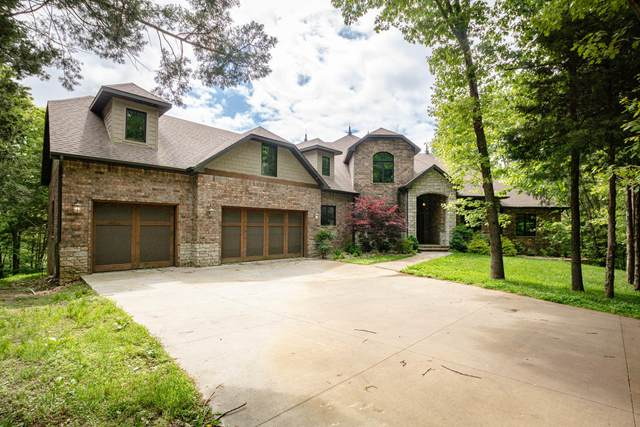 587 N Farm Rd 223, Springfield, MO 65802 (MLS #60164357) :: Winans - Lee Team | Keller Williams Tri-Lakes