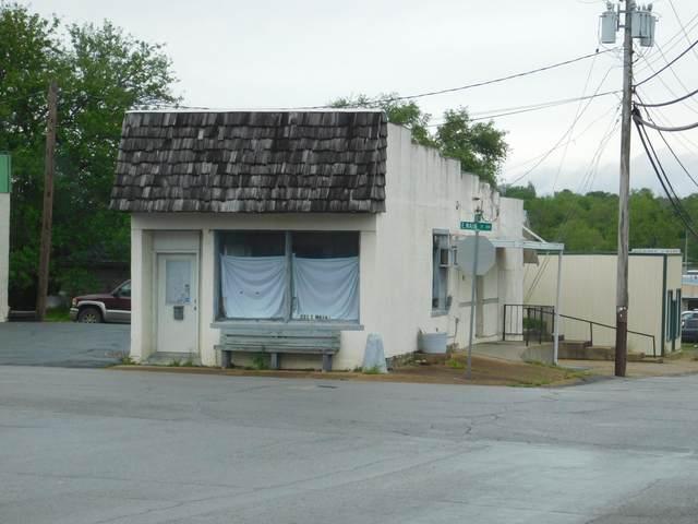 221 E Main Street, West Plains, MO 65775 (MLS #60164416) :: Team Real Estate - Springfield