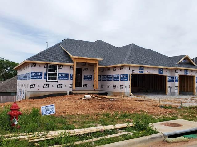 4488 Venice, Ozark, MO 65721 (MLS #60164445) :: Team Real Estate - Springfield