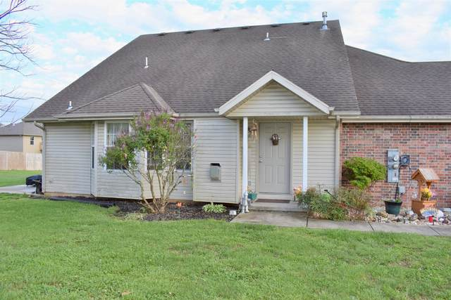 Ozark, MO 65721 :: Winans - Lee Team | Keller Williams Tri-Lakes