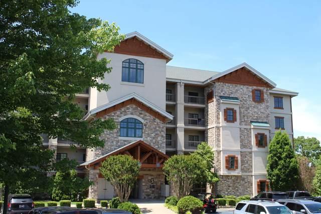 250 Lakewood Drive, Hollister, MO 65672 (MLS #60164590) :: Weichert, REALTORS - Good Life