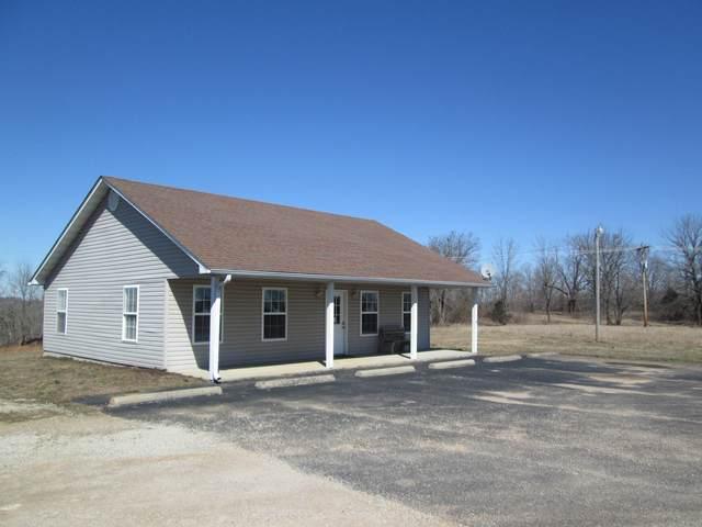 123 Hc 64, Alton, MO 65606 (MLS #60164624) :: Team Real Estate - Springfield