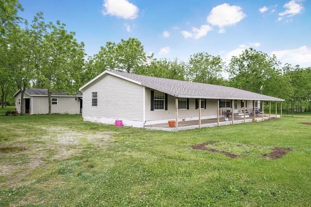 11045 Lawrence 1061, Stotts City, MO 65756 (MLS #60164653) :: Sue Carter Real Estate Group