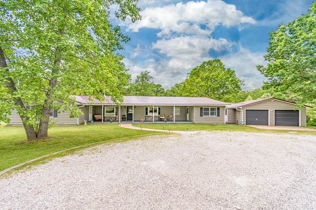 14221 Highway 32, Success, MO 65570 (MLS #60164683) :: Sue Carter Real Estate Group