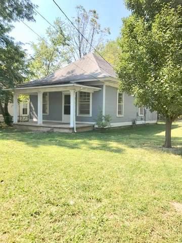 2318 W Atlantic Street, Springfield, MO 65803 (MLS #60164721) :: Sue Carter Real Estate Group