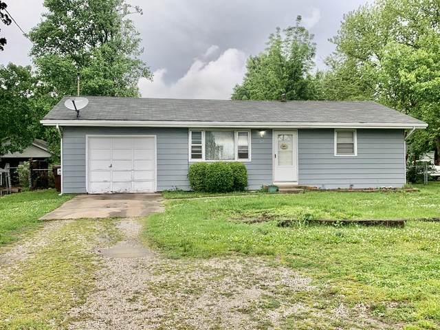 2675 E Division Street, Springfield, MO 65803 (MLS #60164733) :: Sue Carter Real Estate Group