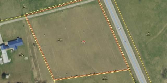000 State Rd Us 65, Louisburg, MO 65685 (MLS #60164774) :: Team Real Estate - Springfield